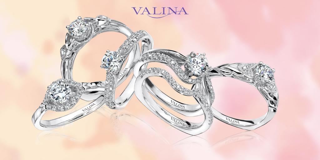 valina at diamonds select