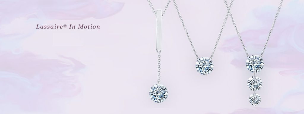 Lafonn Diamonds Select