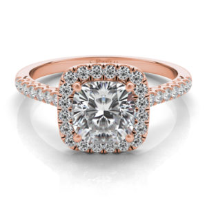 Kashi Jewelry